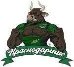 Vladimir Ivashkin, Vladimir Ivashkin