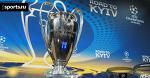 Короткое фотопревью ответных игр 1/2 финала еврокубков