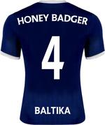 Honey_Badger, Honey_Badger