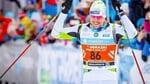 «Есть мысль, что Олимпиада мне больше ненужна». Большое интервью Сергея Устюгова