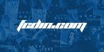 Антон Шунин: Игры в Туле всегда складываются непросто - Fcdin.com - новости ФК Динамо Москва