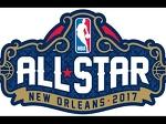 BasketTalk #15: стартовые составы Матча Всех Звезд и команды-сюрпризы НБА