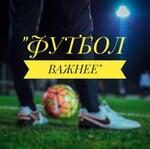 Кирилл Михатов, Кирилл Михатов