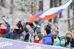 Вы уволены. Почему у сборной России не будет нового Хорошилова - Кубок Мира по Горным Лыжам - Блоги - Sports.ru