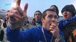 «Футбол всегда был для меня смыслом жизни»: эпоха Александра Кержакова