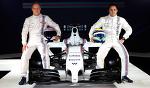 Итоги сезона: Williams Martini Racing - Поворот не туда - Блоги - Sports.ru