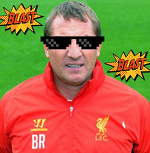 Liverpool_chempik, Liverpool_chempik