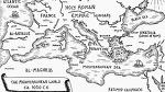 Исламский след в Европе