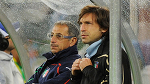 Талантливый мистер. 5 итальянских футболистов, которые могли бы стать тренерами - Моя Италия - Блоги - Sports.ru