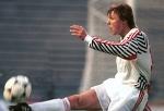 Как Колыванов стал напарником Баджо и выиграл чемпионат Европы - Легенды спорта - Блоги - Sports.ru