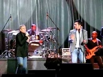 """Michael Bolton & Alex Chumakov """"Hold On I'm Coming"""" in Moscow"""
