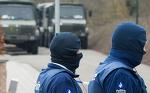В Бельгии мигрантов обяжут подписывать клятву о принятии европейских ценностей