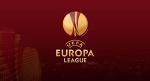 H2H fantasy Europa League 2014-2015. Превью 1/2 финала - вторые матчи. - European Fantasy Tournament - Блоги - Sports.ru