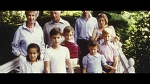 Black and White Stripes: The Juventus Story Official Teaser Trailer #1 [HD] N.America