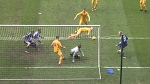 ANDERS LINDEGAARD WORLD CLASS SAVE