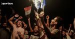 За каждый гол Салаха египетским абонентам подарят по 11 минут. На игрока молится вся страна