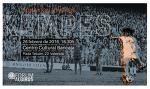 ESPECIAL - Kempes, presente en el primer Fórum Algirós de la Fundació Valencia CF - Página web oficial Valencia CF