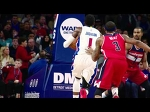 Best of Phantom: Wizards vs Pistons