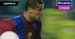 Ретро дня. 20 лет назад Ривалдо забил «МЮ» ударом через себя