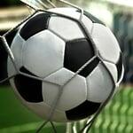 Химия футбола