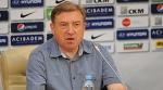 Грозный: «Никогда не критикуй того, кто платит тебе деньги, если что-то не устраивает – уходи» - Разные интересности - Блоги - Sports.ru