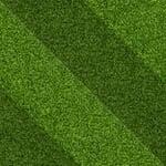 «Тоттенхэм» готов потратиться на трансфер хавбека «Барселоны»