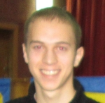 Станислав Костиков, Станислав Костиков
