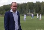 Новый владелец «Динамо-Брест» Поль Даэр обязал футболистов и персонал выучить английский язык | Ежедневник