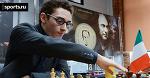 «Я не ботаник». Кто станет новым королем шахмат