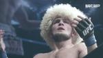 Khabib Nurmagomedov Epic Highlights | Хабиб Нурмагомедов лучшие моменты в UFC