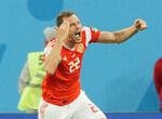 Кипрский тренер: Футболисты сборной России больше напоминают роботов, чем людей
