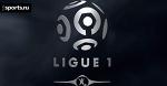 Чемпионат Франции. Лига 1. Интереснейшая встреча 1-го тура чемпионата Франции между командами «Нант» и «Монако»