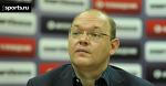 Илья Геркус: «Перемены назрели. Нашему футболу необходим новый импульс после ЧМ-2018»
