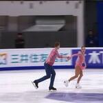 ISU Figure Skating on Twitter