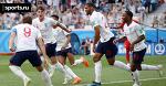 Непостоянный Гарет Саутгейт и гениальный Кейн. Статистика сборной Англии после матча с Панамой