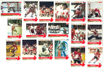 Upper Deck. Кубок Канады 1976 - Был такой хоккей - Блоги - Sports.ru