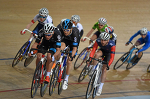 Seven WorldTour teams taking part in the new Revolution Champions League - Cycling Weekly