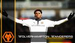 Лучший игрок сезона. Почему Доминик Иорфа должен выиграть эту награду? - Wolverhampton Wanderers - Блоги - Sports.ru
