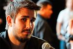 Хоккейный кнут и пряник - Чемпионат хоккейных блогеров! - Блоги - Sports.ru