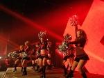 Кабаре и девочки - This Sporting Life - Блоги - Sports.ru