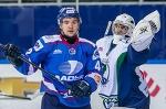 Сквозь шторм - Белый кот - Блоги - Sports.ru