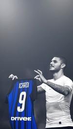 <~Inter~>, &lt;~Inter~&gt;