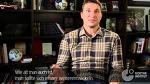 """""""Warum Deutsch?"""" mit Wladimir Klitschko"""