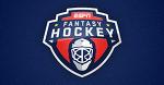 Fantasy NHL на ESPN. Собираем Дивизион 2-2 + Состав участников остальных лиг