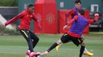 Сульшер рассказал, как состав «Юнайтед» готовится к возобновлению сезона