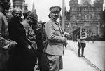 Несколько фактов о Красной армии, которые, возможно, не известны