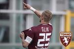 То ли бык, то ли тур. Как Камиль Глик становится новым символом «Торино» - Гранатовый сок - Блоги - Sports.ru