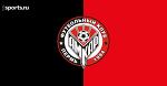 Гендиректор «Амкара»: «Финансирования у команды до конца сезона нет. Денег нет»