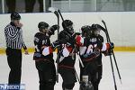 ХК Челмет сезон 2014/2015 - Хоккей как он есть - Блоги - Sports.ru