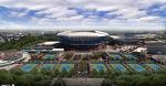Неделя 16: US Open
